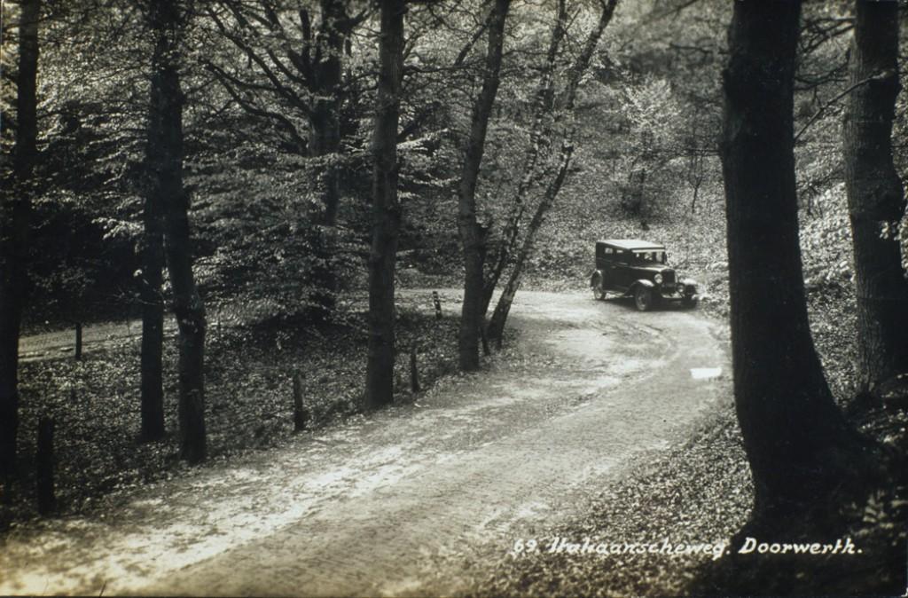 0225 Italiaanseweg Doorwerth