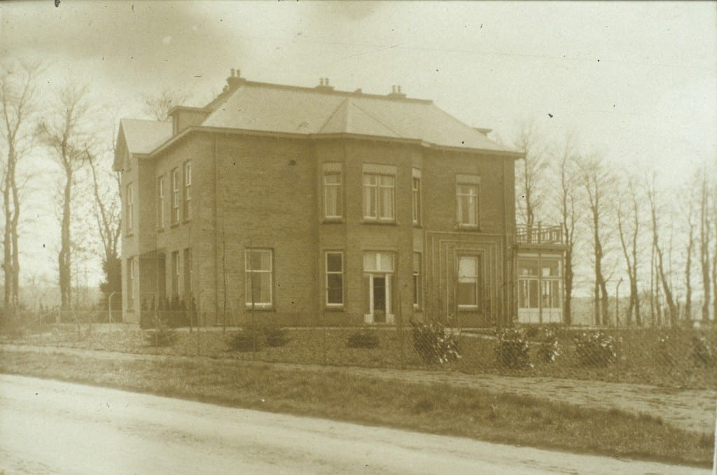 2610 Grindweg Oosterbeek
