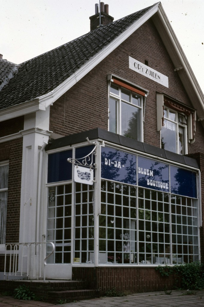 4859 DI-Ja Bloemenboetiek Utrechtseweg O'beek