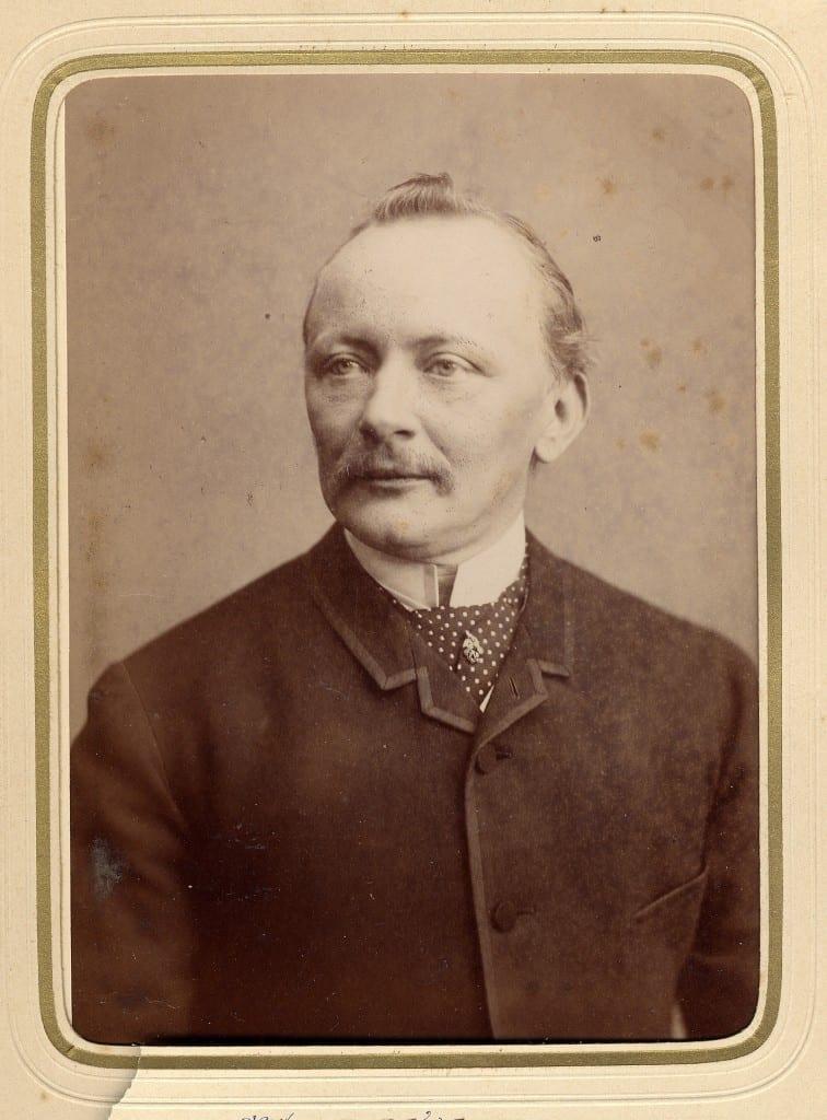 G.J. Verburgt