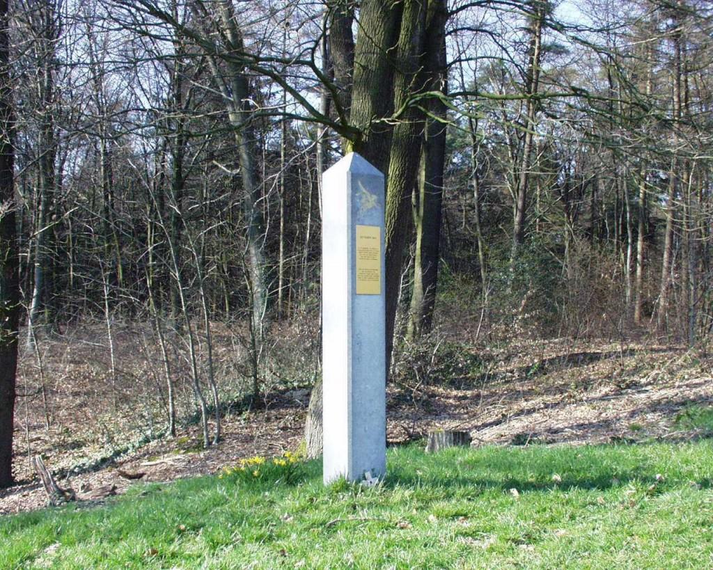 57466_oosterbeekvalkenburglaan1jpg
