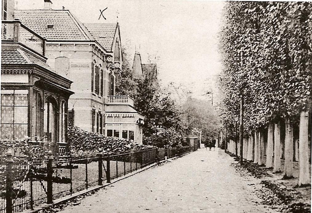 Pietersbergseweg