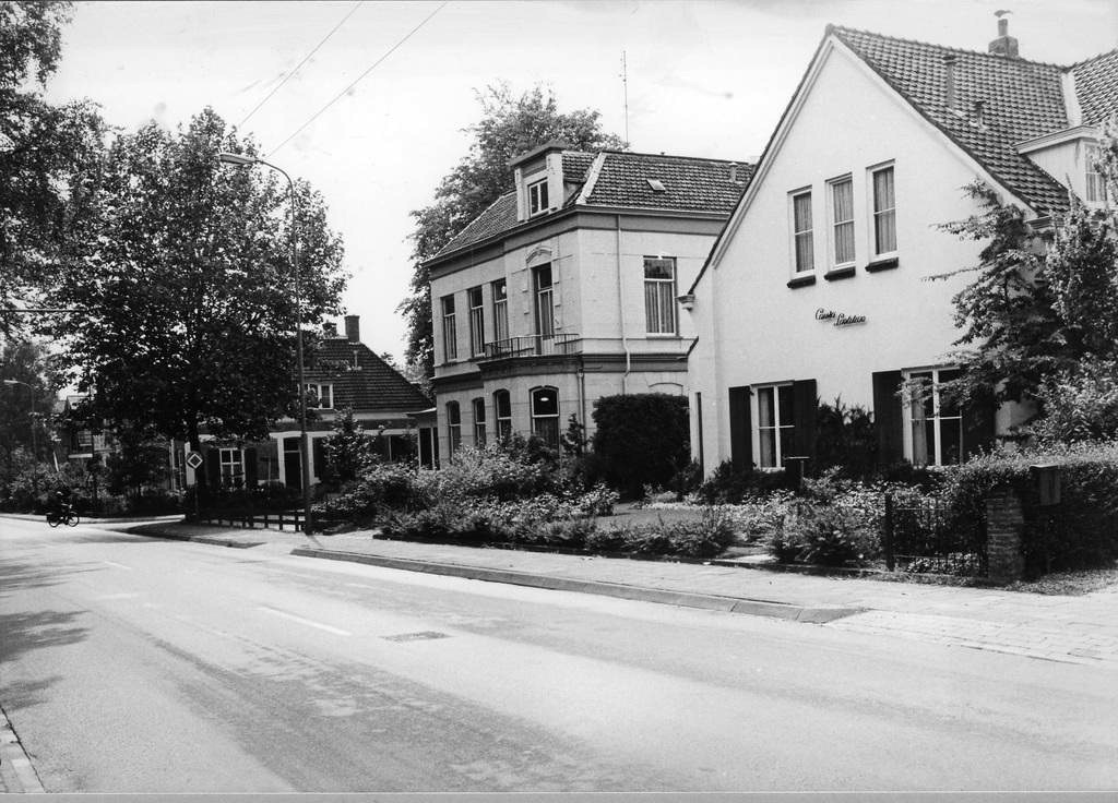 Stationsweg 20-22