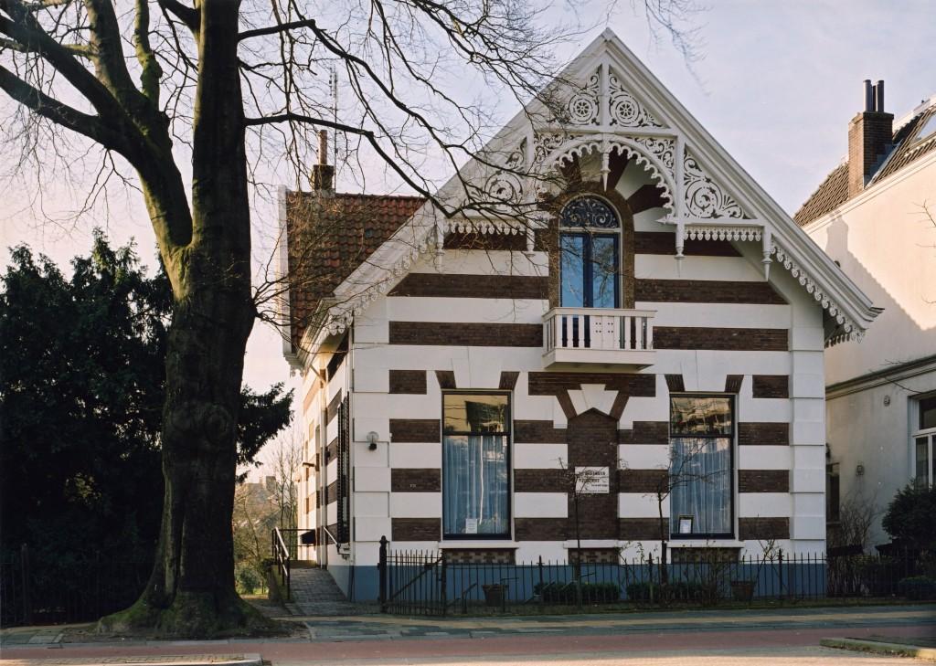Utrechtseweg 194