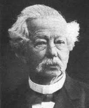 Van Brakell