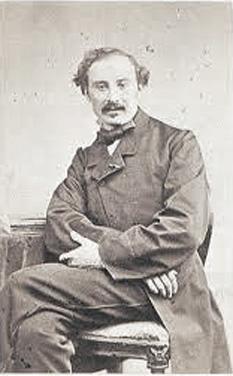 Portret van Jacob Cremer, v.d.h.v. M. Verveer.