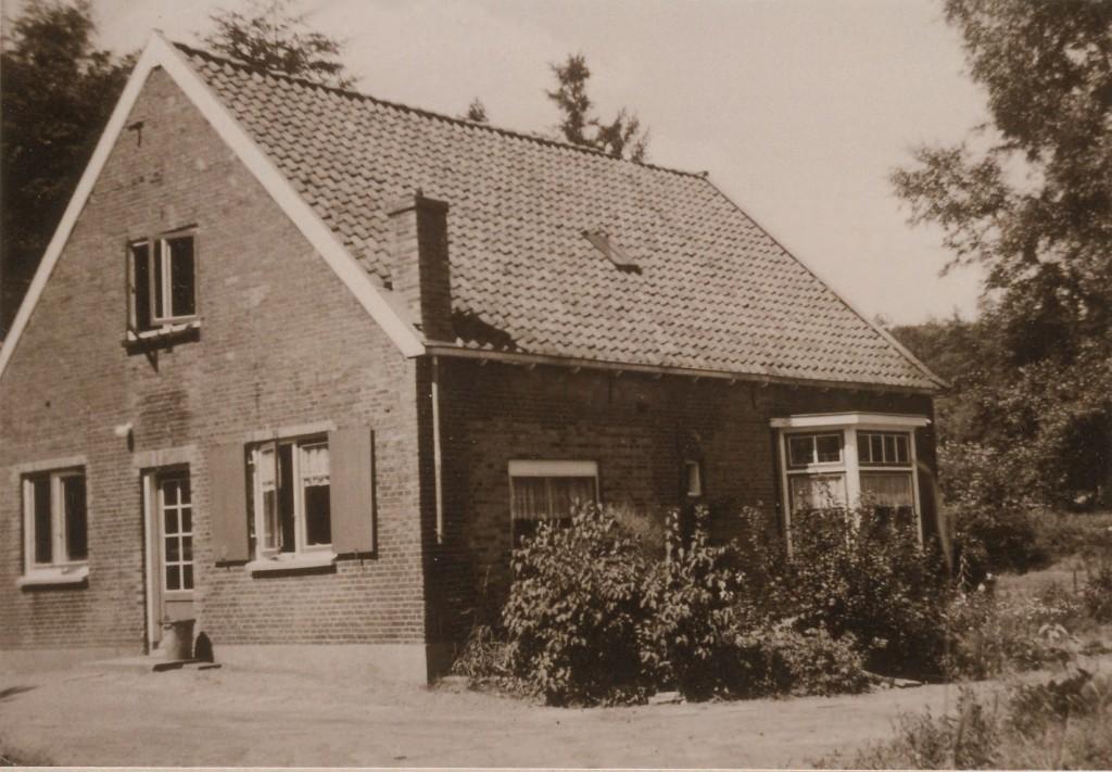 Nico Bovenweg 42