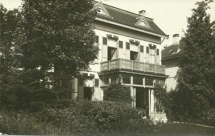 oosterbeekstationsweg38nr1819