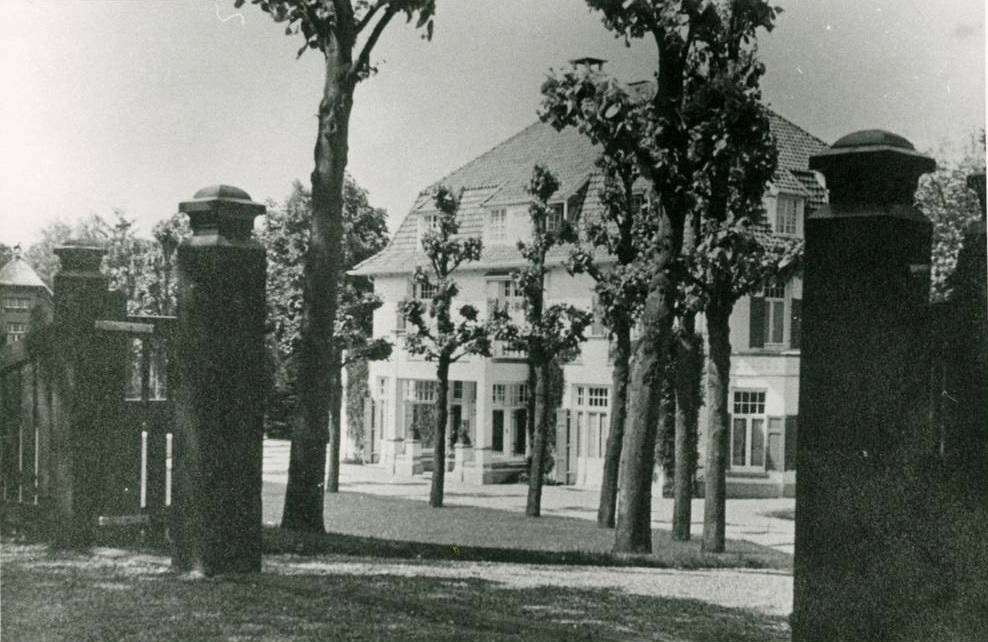Hotel Dreijerheide