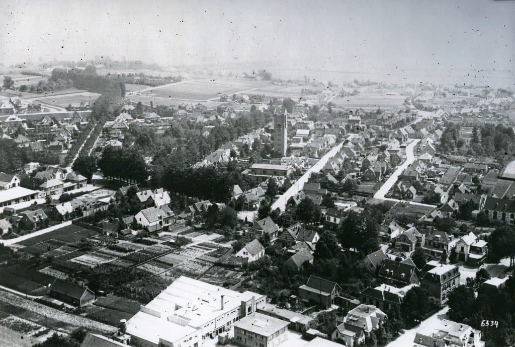 lov 1929