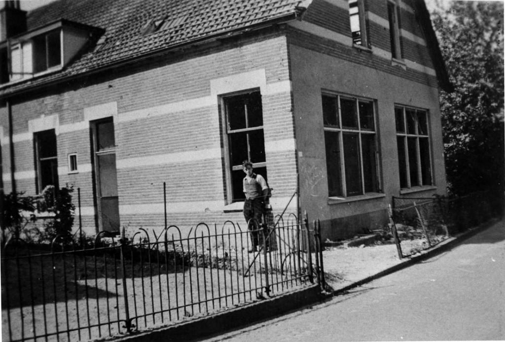 Paasberg 3