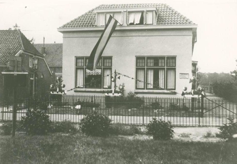 Weverstraat 177-179.