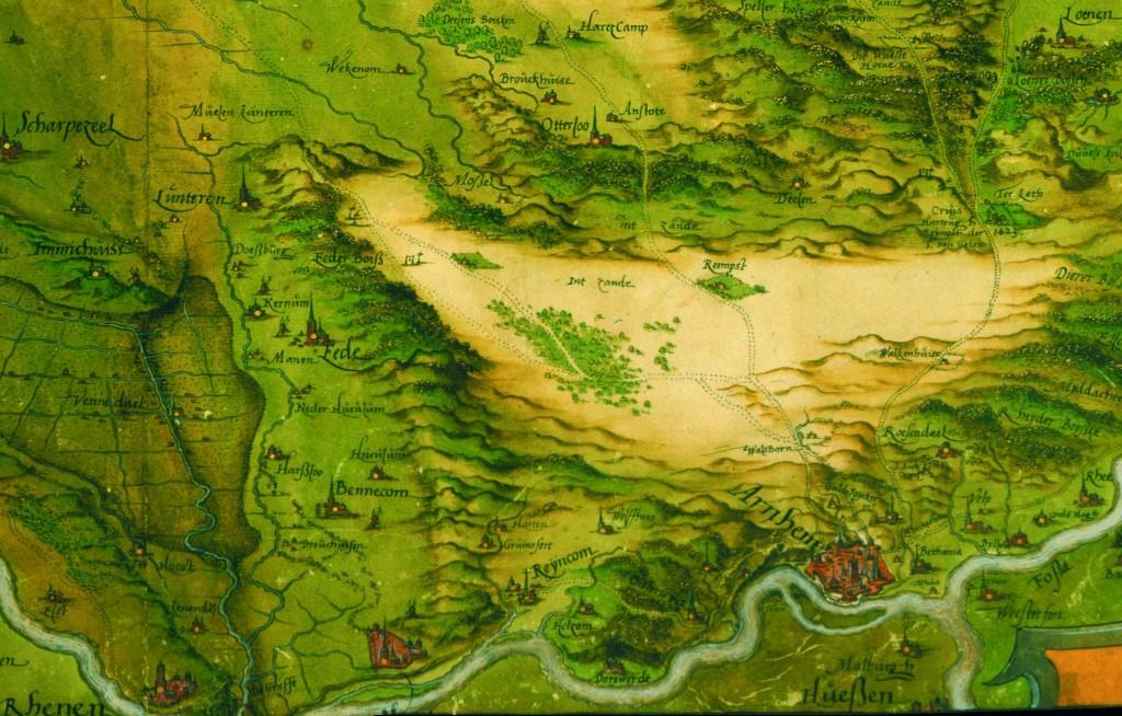 veluwe-grunsfoort-1570