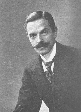1-E.J. Beumer