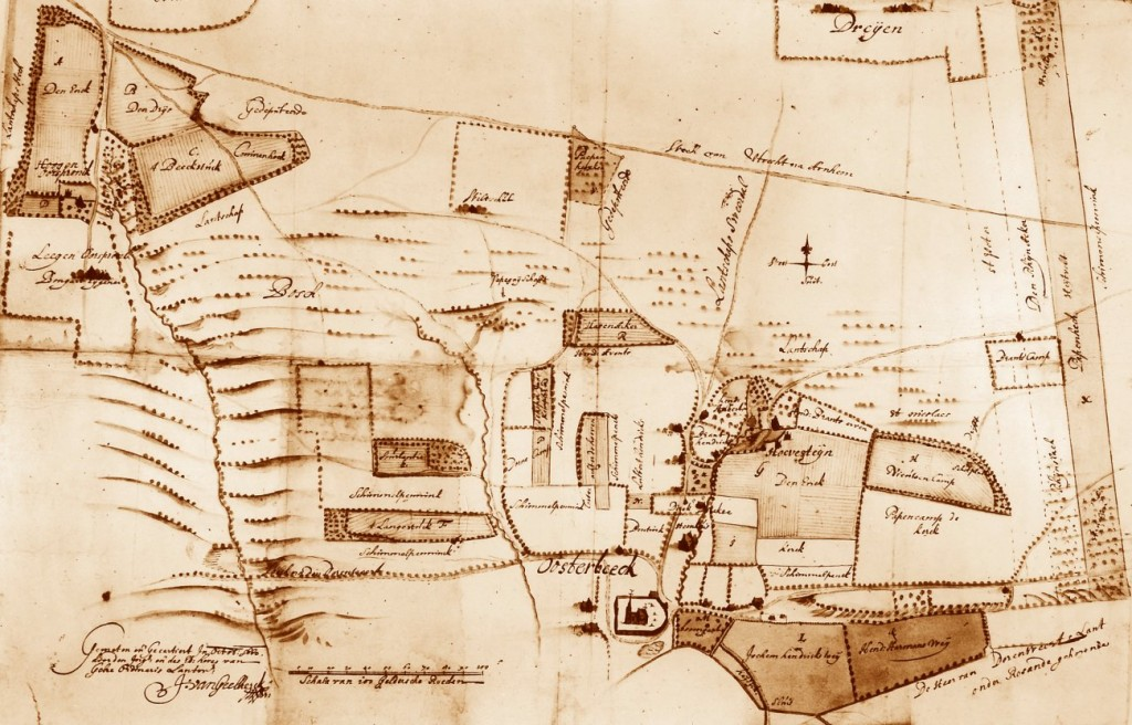 geelkercken-oosterbeek-1660
