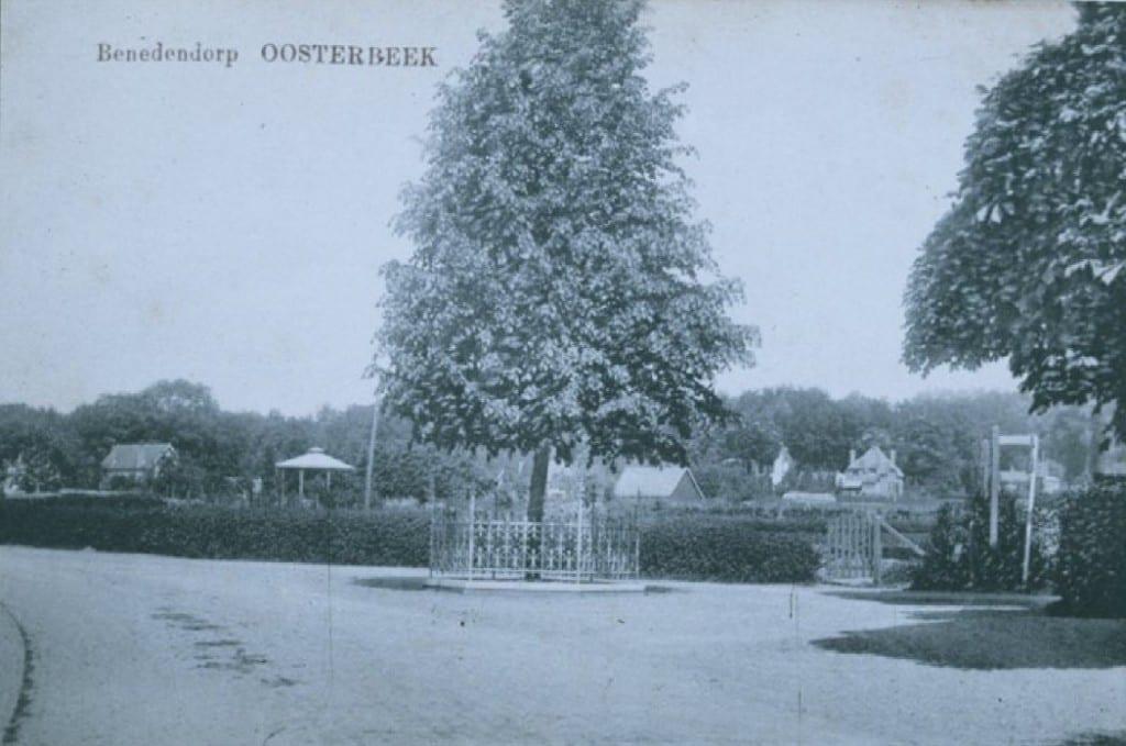 benedendorpseweg-lammers