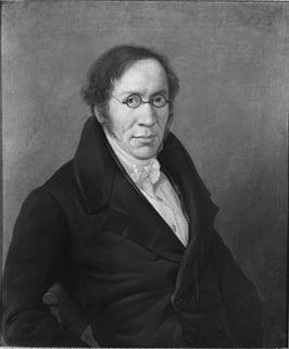 02- Isaac_Anne_Nijhoff_(1795-1863)