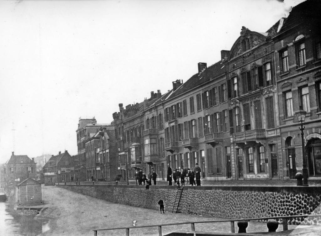 05-Arnhem-Rijnkade