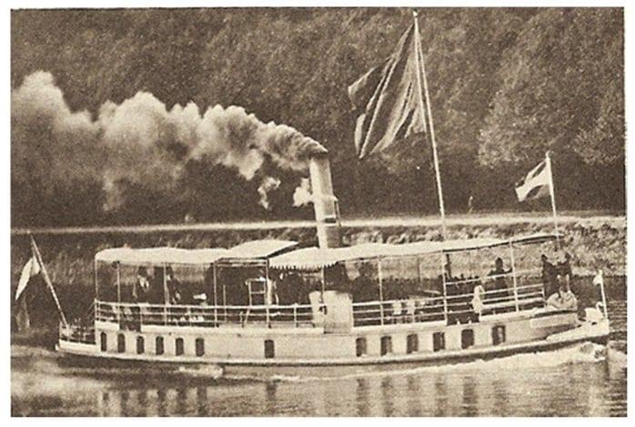 06 - radarboot-swaantje